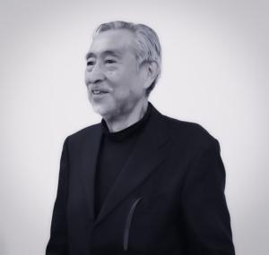 田栗プロフィール